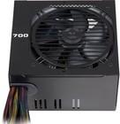 Блок питания 700W EVGA W1 (100-W1-0700-K2)