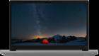 Ноутбук Lenovo ThinkBook 15 (20SM003MRU)