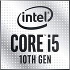 Процессор Intel Core i5 - 10600K OEM