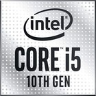 Процессор Intel Core i5 - 10600 OEM
