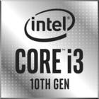Процессор Intel Core i3 - 10100 OEM