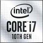 Процессор Intel Core i7-10700K, BOX