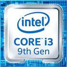 Процессор Intel Core i3 - 9100T OEM