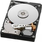 Жесткий диск 10Tb SAS Lenovo (7XB7A00046)