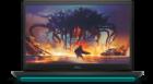 Ноутбук Dell G5 5500 Black (G515-5959)