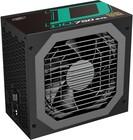 Блок питания 750W DeepCool (DQ750-M-V2L)