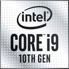 Процессор Intel Core i9 - 10900K OEM