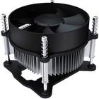 Кулер DeepCool CK-11508 PWM