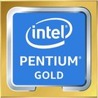 Процессор Intel Pentium Gold G6500 OEM