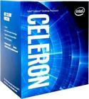 Процессор Intel Celeron G5905 BOX