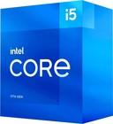 Процессор Intel Core i5 - 11400 BOX