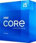 Процессор Intel Core i5 - 11600K BOX (без кулера)