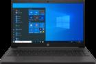 Ноутбук HP 255 G8 (2W1D4EA)