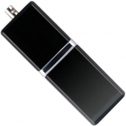 USB Flash накопитель 8Gb Silicon Power LuxMini 710 (SP008GBUF2710V1K)
