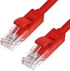 Патч-корд Greenconnect UTP 5e, 0.15м (GCR-51022)