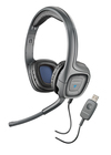 Гарнитура Plantronics Audio 655 DSP