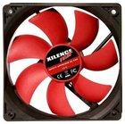 Вентилятор для корпуса Xilence XPF92.R