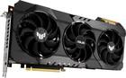 Видеокарта nVidia GeForce RTX3080 Ti ASUS 12Gb (TUF-RTX3080TI-O12G-GAMING)