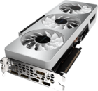 Видеокарта nVidia GeForce RTX3080 Ti Gigabyte 12Gb (GV-N308TVISION OC-12GD)