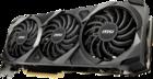 Видеокарта nVidia GeForce RTX3080 Ti MSI 12Gb (RTX 3080 Ti VENTUS 3X 12G OC)