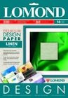 Бумага Lomond (0934041)