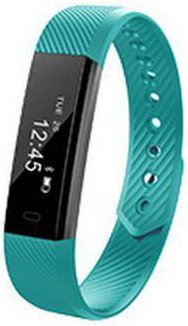Мышь Logitech M90 Optical Mouse Dark Grey USB (910-001794)