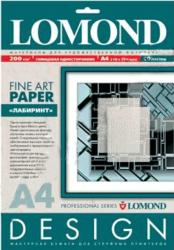 Бумага Lomond Labyrinth (0924041)