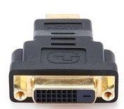 Переходник Gembird HDMI (M) - DVI (F) (A-HDMI-DVI-3)