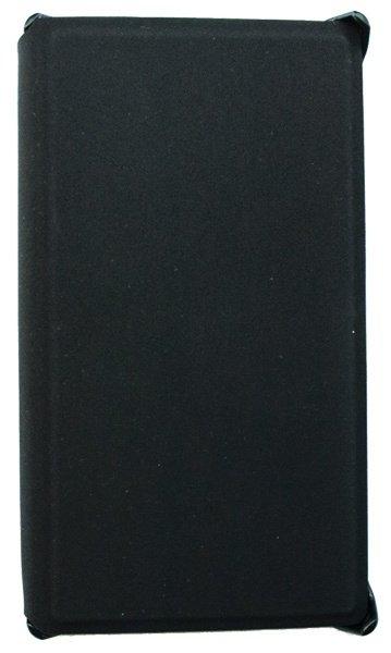 Чехол Nokia CP-632 Black