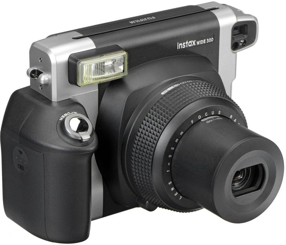 фотоаппарат для продвинутого любителя ищете