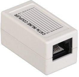 Проходной адаптер ITK CS70-1C5EU