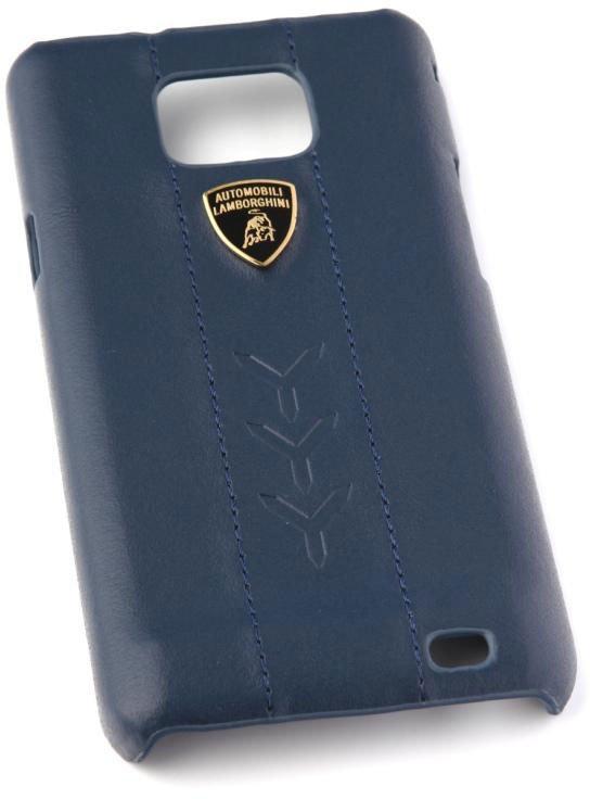 Чехол iMobo LB-HCS2-PED1-BE Lamborghini Performate-D1