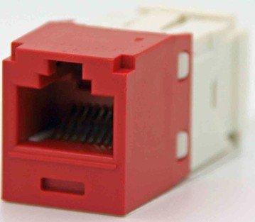 Горизонтальный кабельный органайзер ЦМО ГКО-О-2
