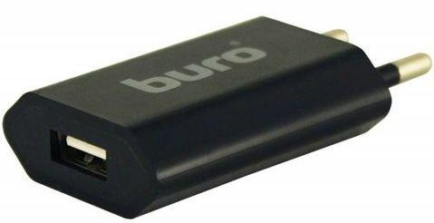 Зарядное устройство Buro TJ-164B