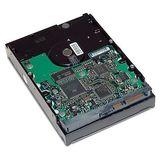 Жсткий диск 1Tb SATA-III HP (LQ037AA)