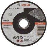 Диск отрезной Bosch 2608603171
