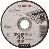 Диск отрезной Bosch 2608600094