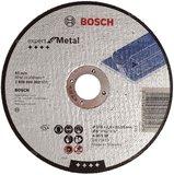 Диск отрезной Bosch 2608600382