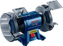 Заточная машина Bosch GBG 60-20