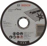 Диск Bosch 2608603170