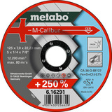 Диск Metabo 616291000