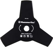Нож Hammer 223-004