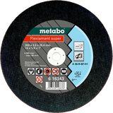 Диск отрезной Metabo 616343000