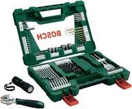 Набор инструментов Bosch 2607017193