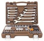 Набор инструментов Ombra OMT82S12