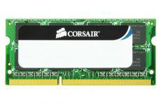 Оперативная память 4Gb DDR-III 1333Mhz Corsair SO-DIMM (CMSO4GX3M1A1333C9)