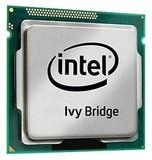 Процессор Intel Core i7 - 3770 OEM