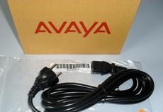 Кабель питания Avaya 407786623