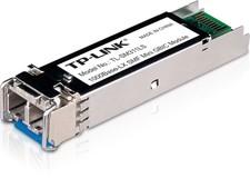 Трансивер TP-Link TL-SM311LS
