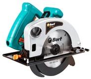 Электропила Bort BHK-185N